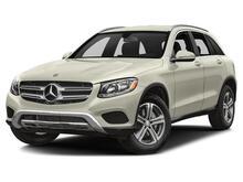 2018_Mercedes-Benz_GLC_GLC 300_ Kansas City KS