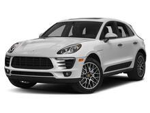 2018_Porsche_Macan__ Philadelphia PA