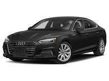 2019_Audi_A5 Sportback_2.0T Premium_ Philadelphia PA
