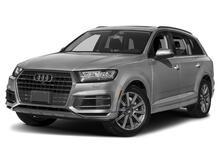 2019_Audi_Q7_Prestige_ Philadelphia PA