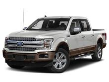 2019_Ford_F-150_Lariat_ Rochester MN