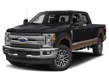 2019_Ford_F-250SD_Lariat_ Rochester MN
