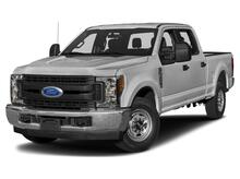 2019_Ford_F-250SD_XL_ Rochester MN
