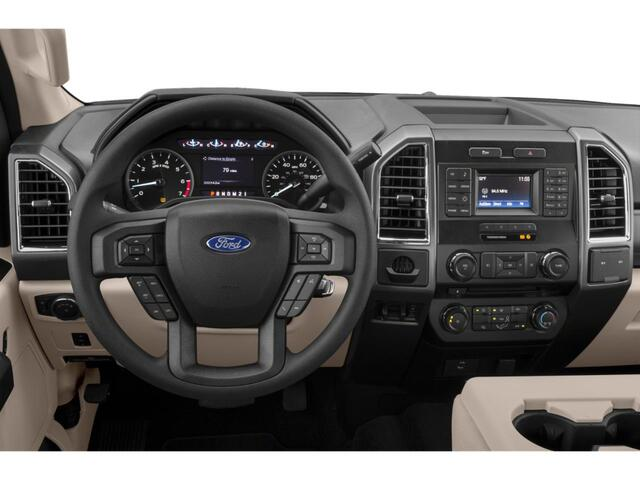 2019 Ford F-250SD XLT Rochester MN