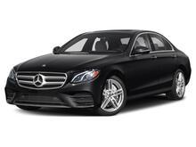 2019_Mercedes-Benz_E-Class_E 450_ Kansas City KS