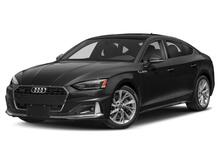 2020_Audi_A5_Premium Plus_ Philadelphia PA