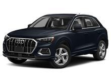 2020_Audi_Q3_Premium Plus_ Philadelphia PA