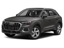 2020_Audi_Q3_S line Premium_ Philadelphia PA
