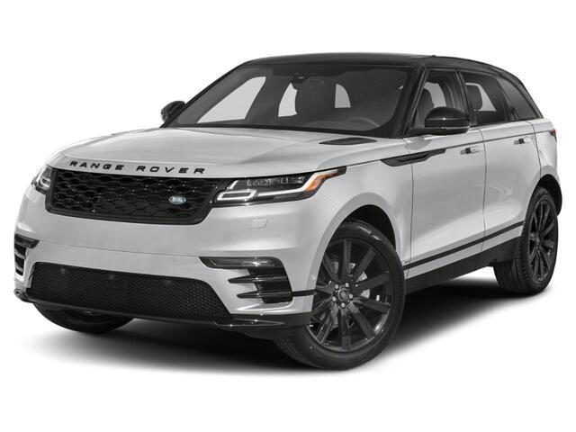 2020 Land Rover Range Rover Velar P250 S Kansas City KS