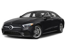 2020_Mercedes-Benz_CLS_CLS 450_ Kansas City KS