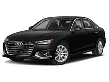 2021_Audi_A4_Premium_ Philadelphia PA