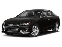 2021_Audi_A4_S line Premium_ Philadelphia PA