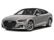 2021_Audi_A5_Premium_ Philadelphia PA