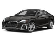 2021_Audi_A5_S line Premium_ Philadelphia PA