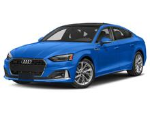 2021_Audi_A5_S line Premium Plus_ Philadelphia PA
