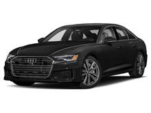 2021_Audi_A6_45 Sport Premium_ Philadelphia PA