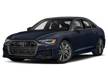 2021_Audi_A6_Premium_ Philadelphia PA