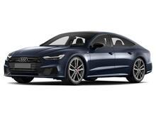 2021_Audi_A7_Prestige_ Philadelphia PA