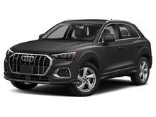 2021_Audi_Q3_Premium_ Philadelphia PA