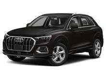 2021_Audi_Q3_Premium Plus_ Philadelphia PA