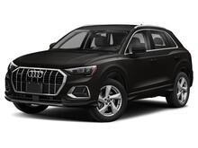 2021_Audi_Q3_S line Premium_ Philadelphia PA
