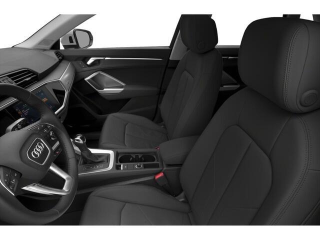 2021 Audi Q3 S line Premium Plus Philadelphia PA