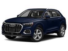 2021_Audi_Q3_S line Premium Plus_ Philadelphia PA