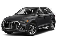2021_Audi_Q5_Premium Plus_ Philadelphia PA