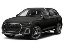 2021_Audi_Q5 e_Premium_ Philadelphia PA