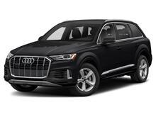 2021_Audi_Q7_Premium_ Philadelphia PA
