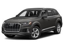 2021_Audi_Q7_Premium Plus_ Philadelphia PA