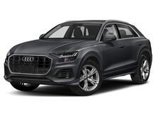 2021_Audi_Q8_Premium Plus_ Philadelphia PA
