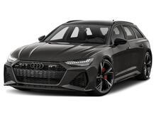 2021_Audi_RS 6_4.2_ Philadelphia PA