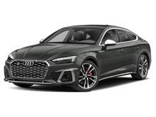2021_Audi_S5_3.0T Prestige_ Philadelphia PA