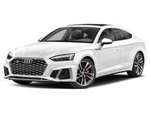 2021_Audi_S5 Sportback_Premium Plus_ Philadelphia PA