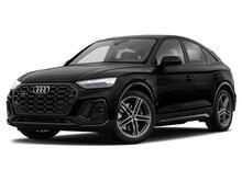 2021_Audi_SQ5_Premium Plus_ Philadelphia PA