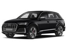 2021_Audi_SQ7_Premium Plus_ Philadelphia PA