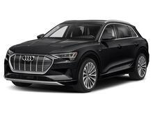 2021_Audi_e-tron_Premium_ Philadelphia PA