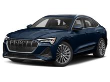 2021_Audi_e-tron_Premium Plus_ Philadelphia PA