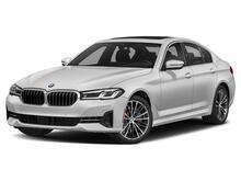 2021_BMW_5 Series_540i xDrive_ Kansas City KS