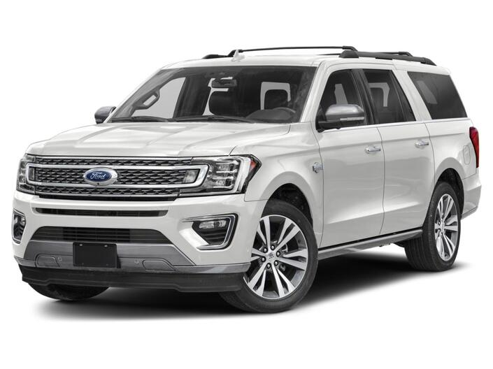 2021 Ford Expedition Max King Ranch Milwaukee WI