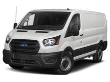 2021_Ford_Transit Cargo Van_Base_  PA