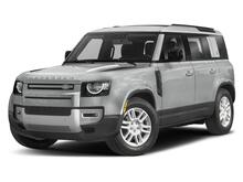2021_Land Rover_Defender 110_X_ Kansas City KS
