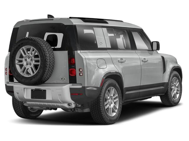 2021 Land Rover Defender 110 X Kansas City KS