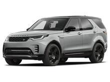 2021_Land Rover_Discovery_S_ Kansas City KS
