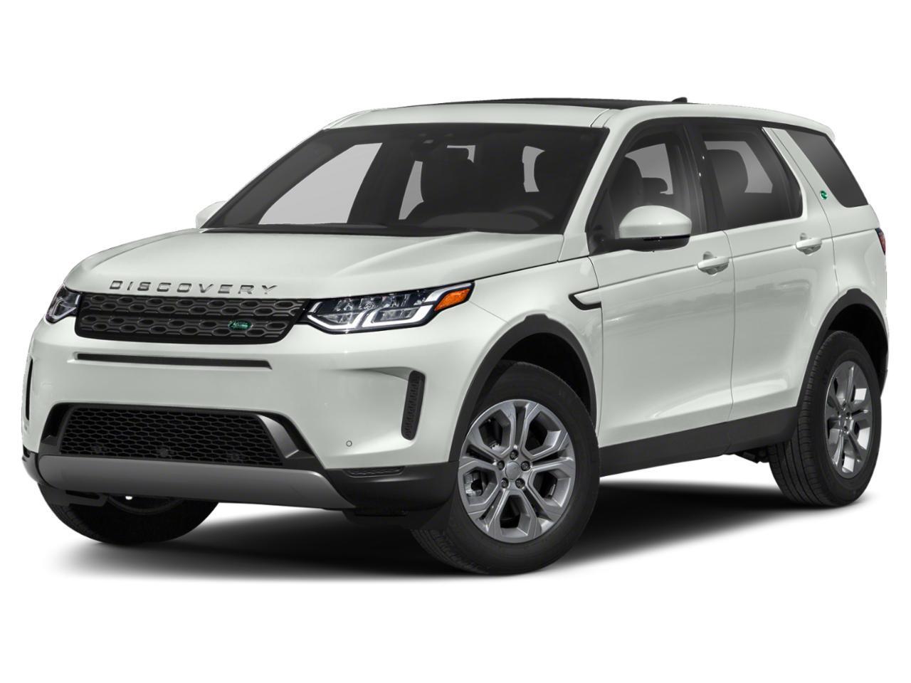 New Land Rover Models San Jose Ca Near Los Gatos Los Altos Belmont
