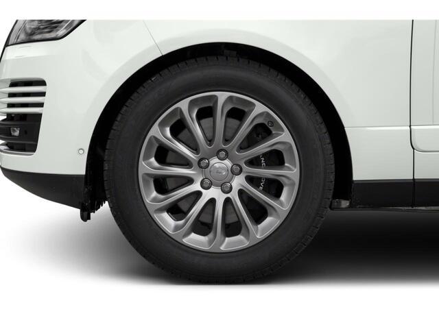 2021 Land Rover Range Rover Westminster Kansas City KS