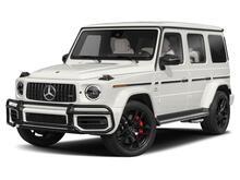 2021_Mercedes-Benz_G-Class_G 63 AMG®_ Kansas City KS