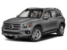 2021_Mercedes-Benz_GLB 250 4MATIC® SUV__ Kansas City KS