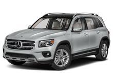 2021_Mercedes-Benz_GLB_GLB 250_ Kansas City KS